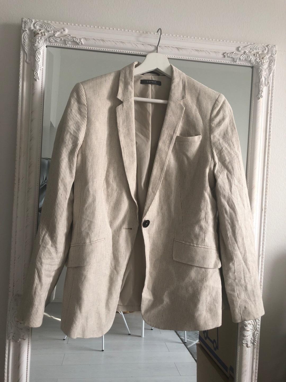 Damen blazer & anzüge - ESPRIT photo 1