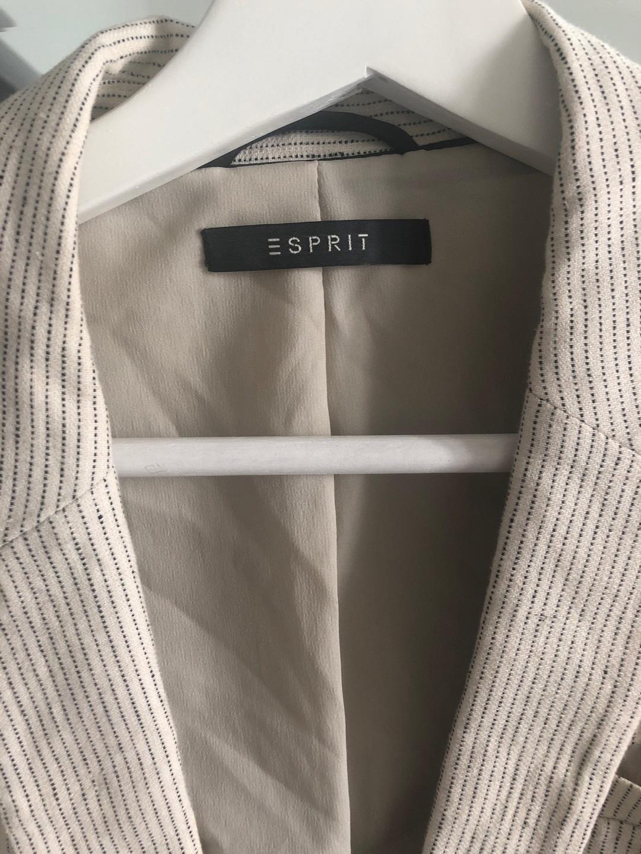 Damen blazer & anzüge - ESPRIT photo 2