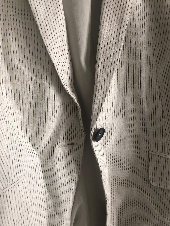 Damen blazer & anzüge - ESPRIT photo 3