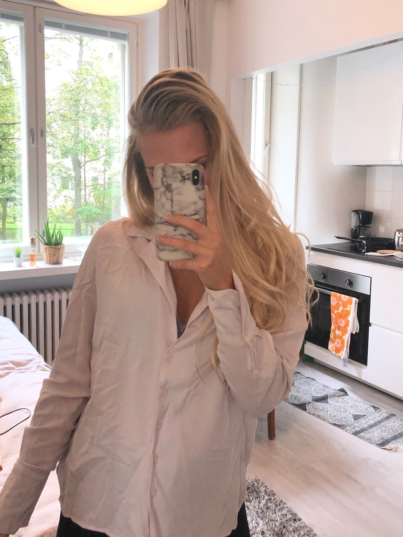 Naiset puserot & paidat - BIK BOK photo 1
