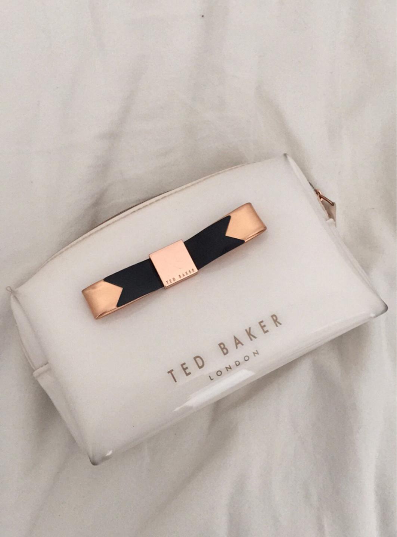 Women's cosmetics & beauty - TED BAKER photo 1
