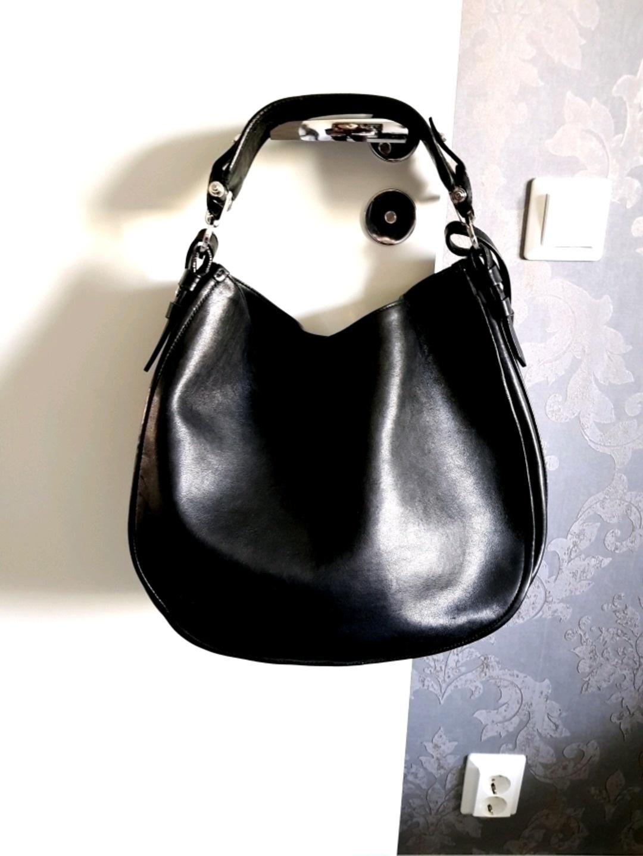 Damen taschen & geldbörsen - GIVENCHY photo 1