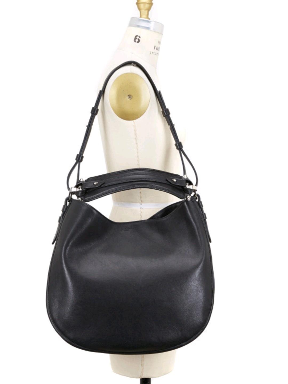 Damen taschen & geldbörsen - GIVENCHY photo 2