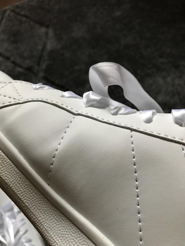 Damen sneakers - SOC photo 4