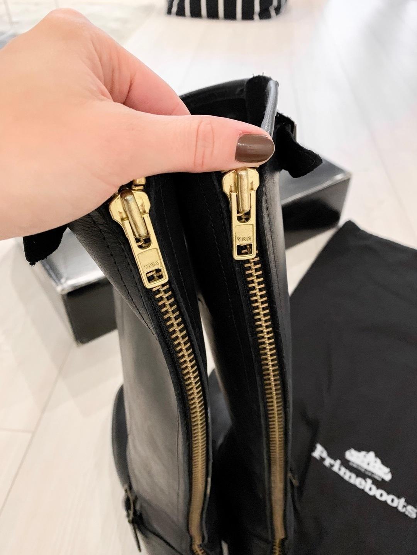 Women's boots - PRIMEBOOTS photo 2