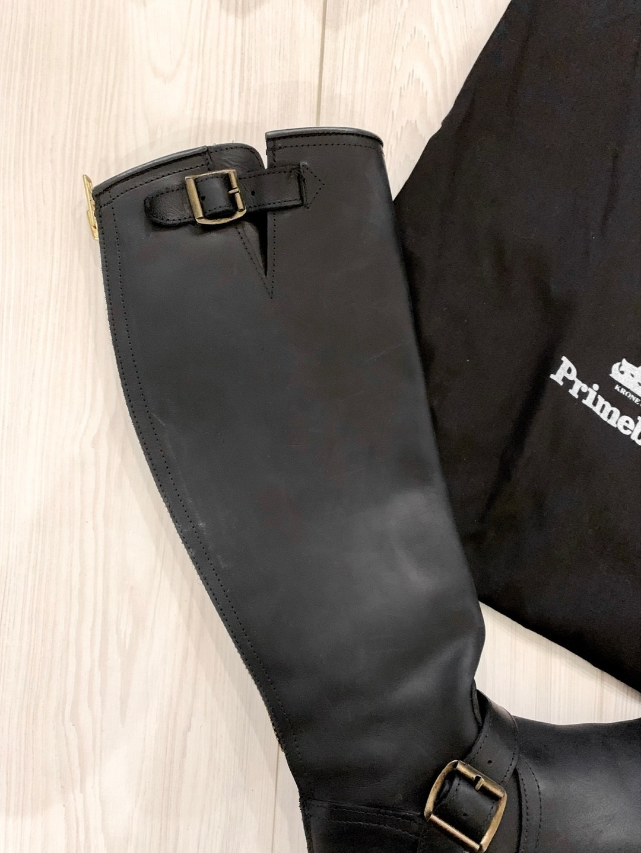 Women's boots - PRIMEBOOTS photo 3