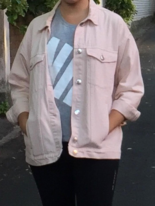 Naiset takit & jakut - MONKI photo 3