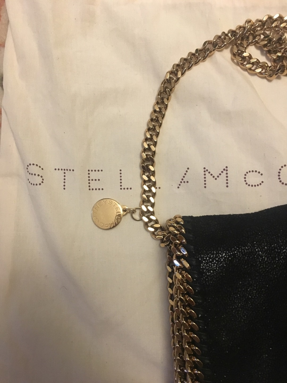 Women's bags & purses - STELLA MCCARTNEY photo 3