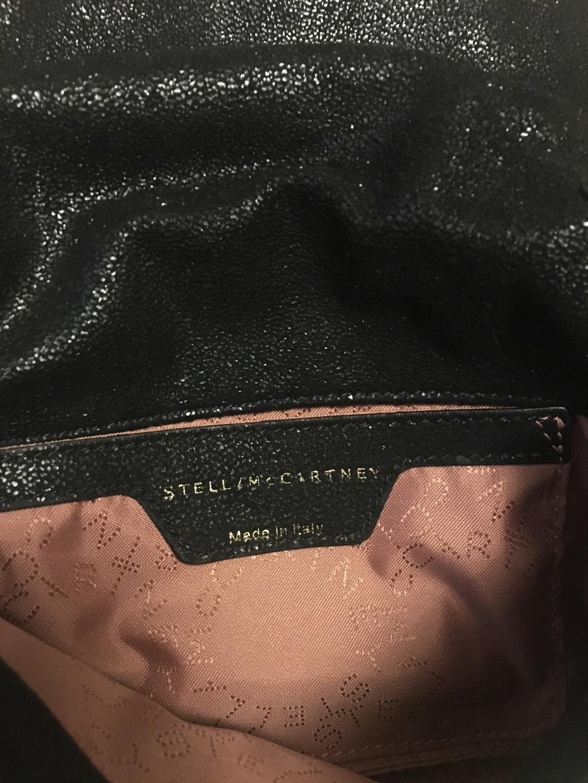 Women's bags & purses - STELLA MCCARTNEY photo 4