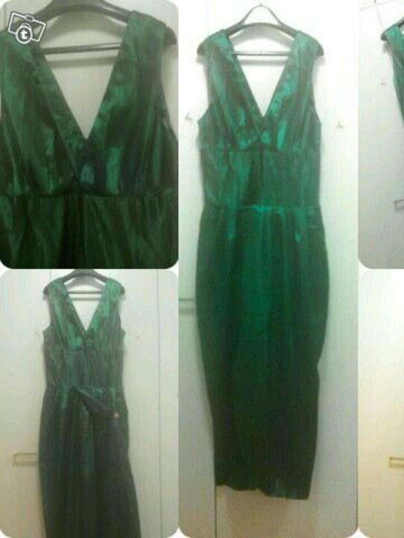 Damen kleider - UNIC DRESS photo 1