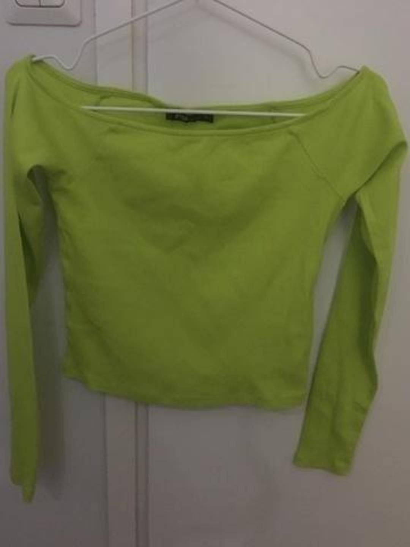 Women's blouses & shirts - NEW YORKER photo 2