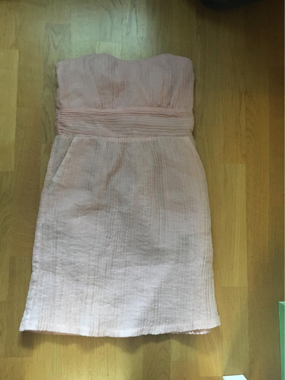 Women's dresses - JC photo 1