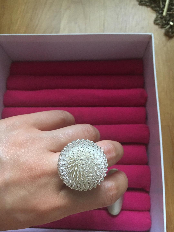 Damers smykker og armbånd - - photo 4