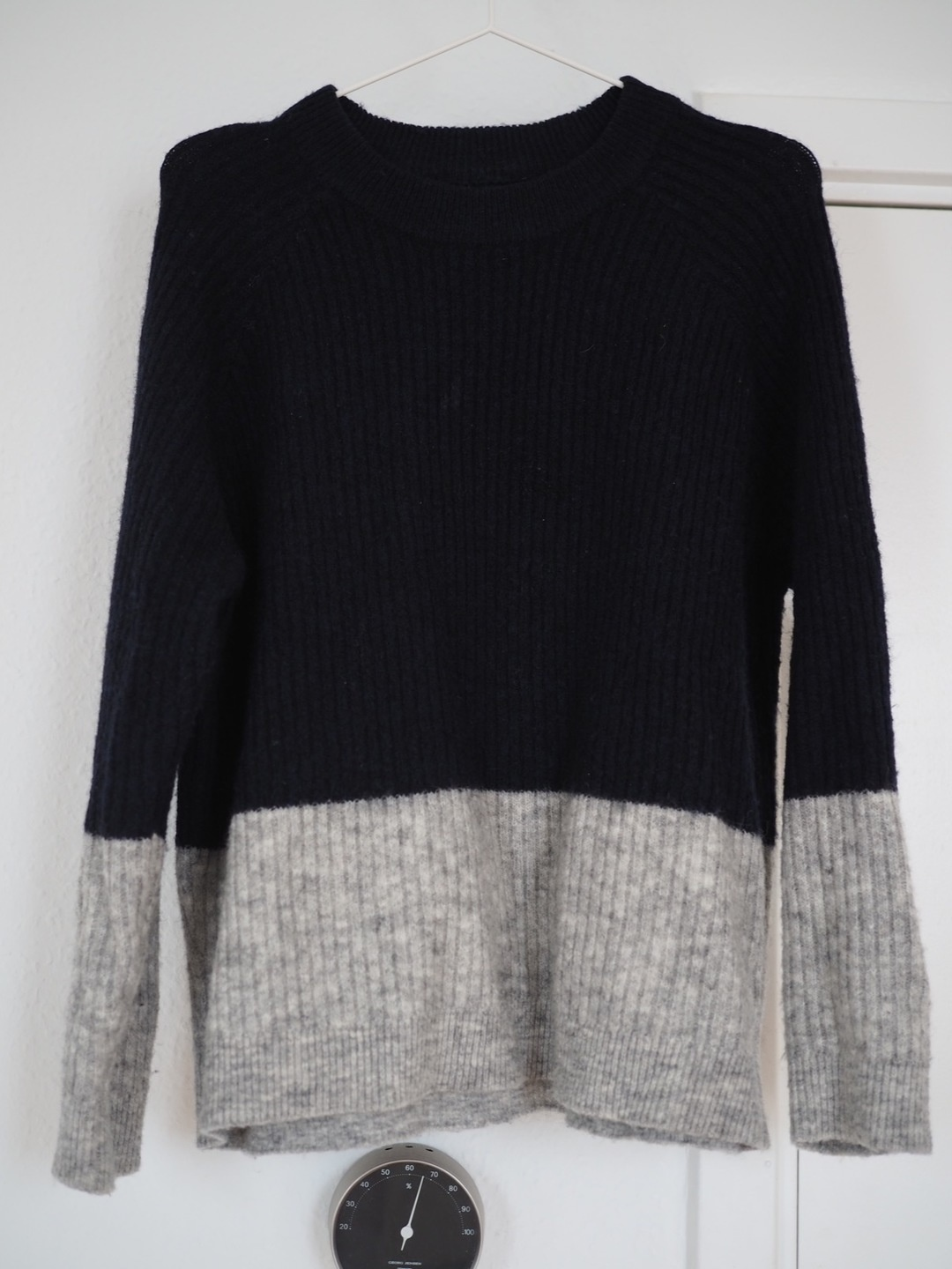 Women's jumpers & cardigans - ENVII photo 1