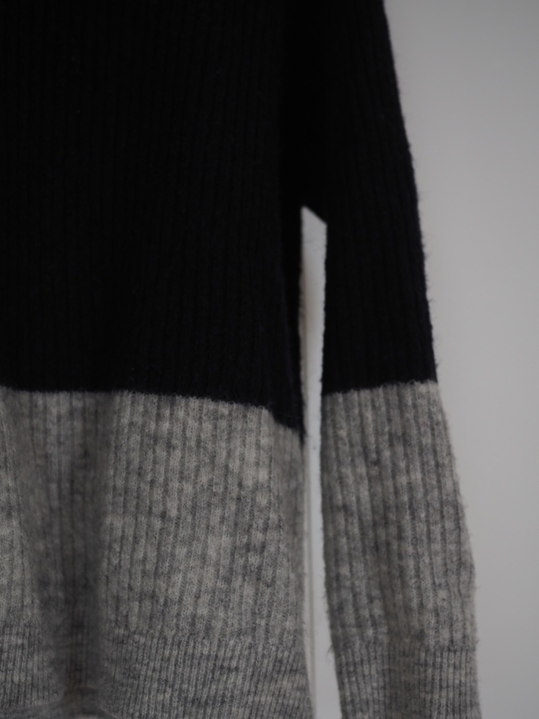 Women's jumpers & cardigans - ENVII photo 2
