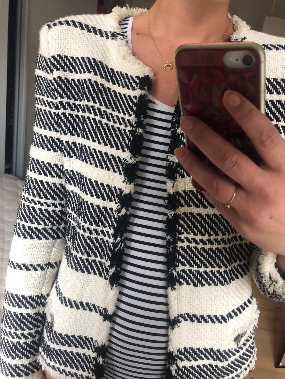 Women's jumpers & cardigans - IRO photo 1