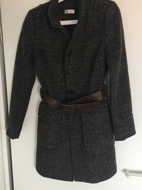 Damers frakker og jakker - ORSAY photo 1