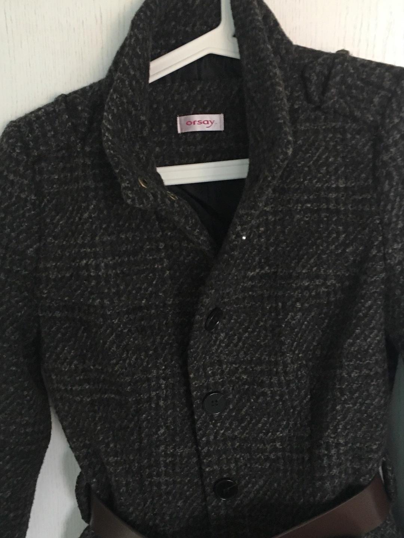 Damers frakker og jakker - ORSAY photo 2