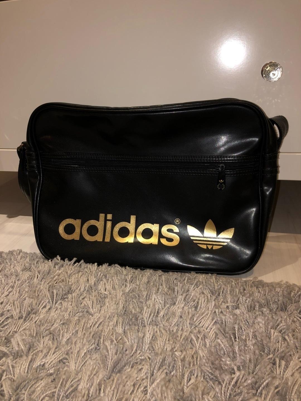 Naiset laukut & lompakot - ADIDAS photo 1