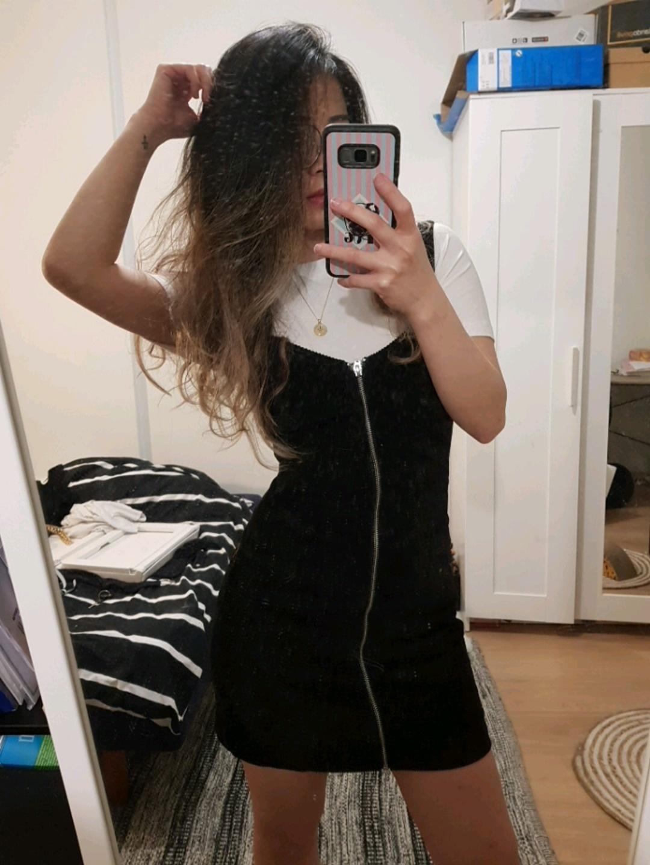 Damen kleider - TOPSHOP photo 4