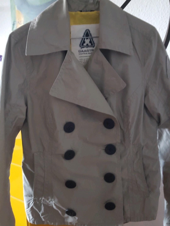 Women's coats & jackets - GAASTRA photo 1