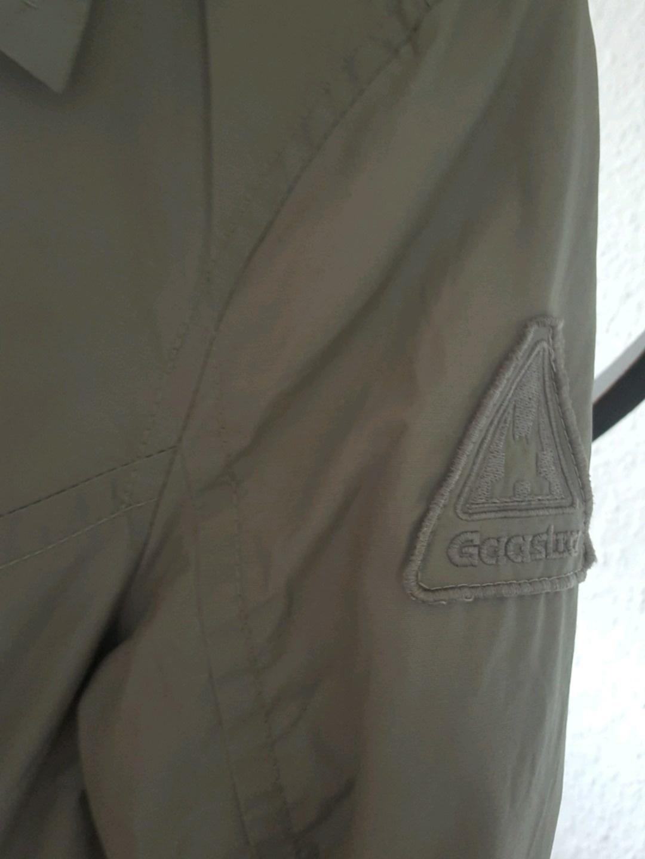 Women's coats & jackets - GAASTRA photo 3