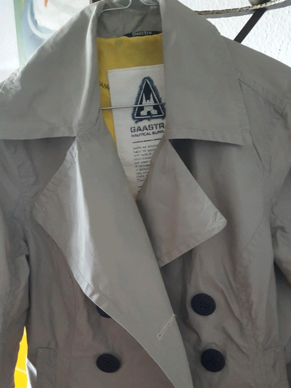 Women's coats & jackets - GAASTRA photo 4