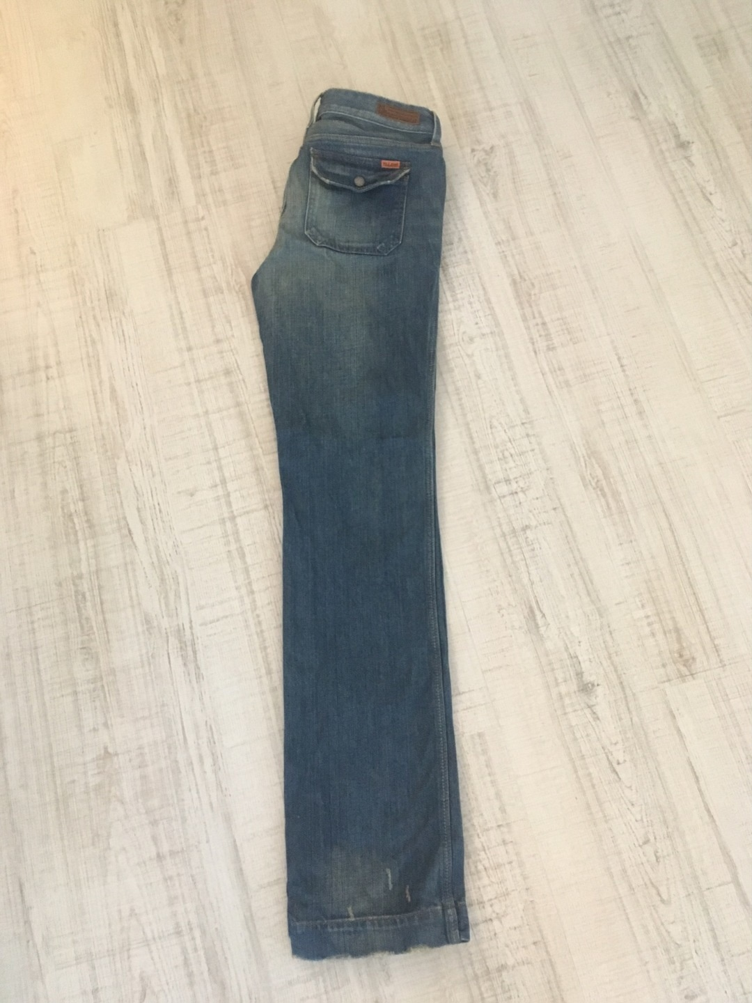 Damen hosen & jeans - POLO JEANS RALPH LAUREN photo 1