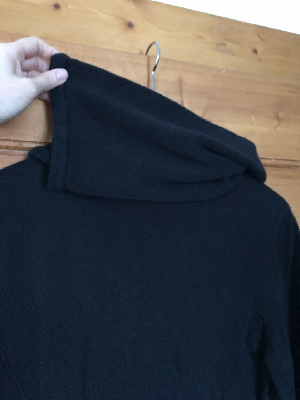Women's dresses - CECIL photo 2