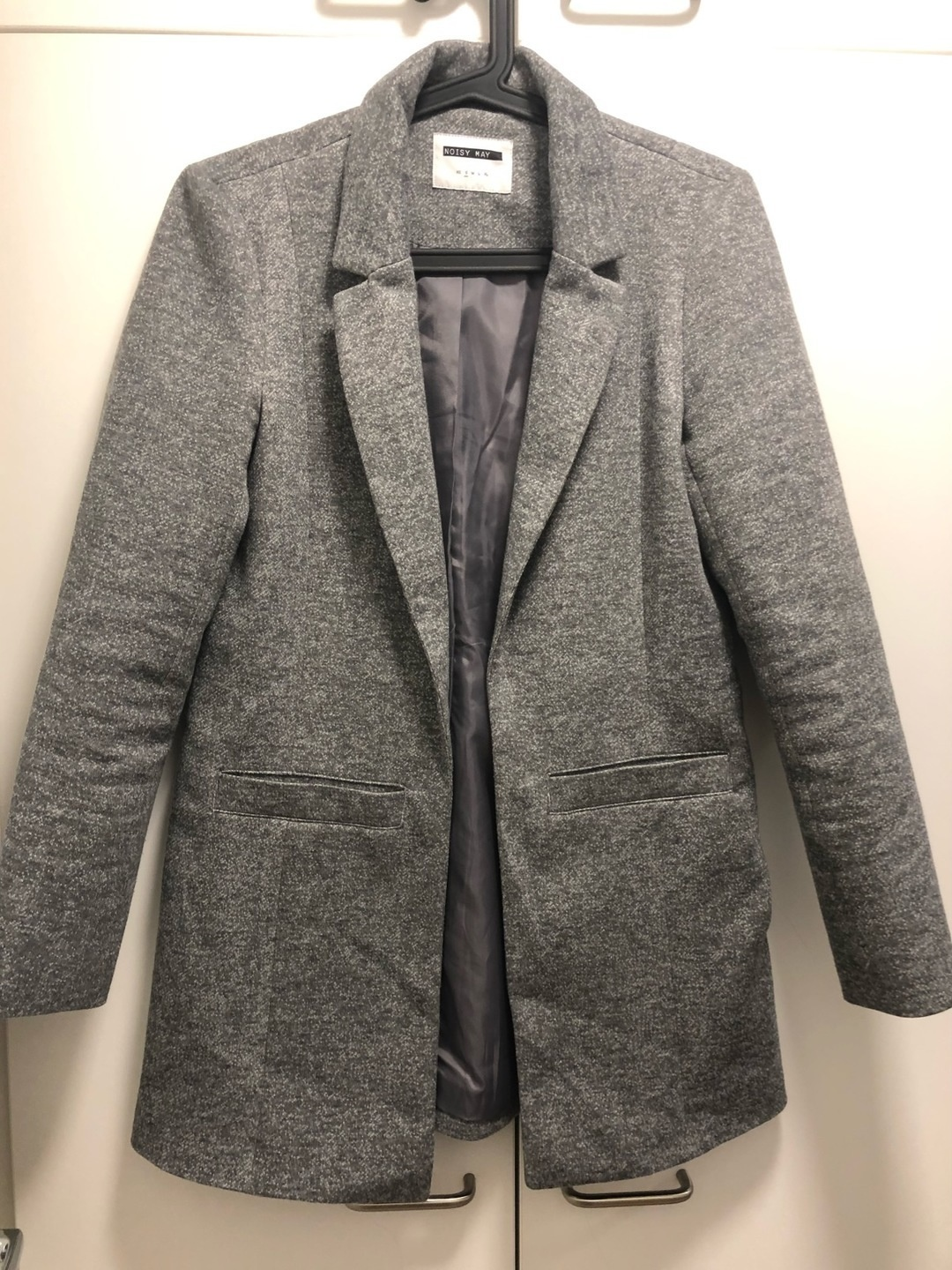 Women's blazers & suits - NOISY MAY photo 3