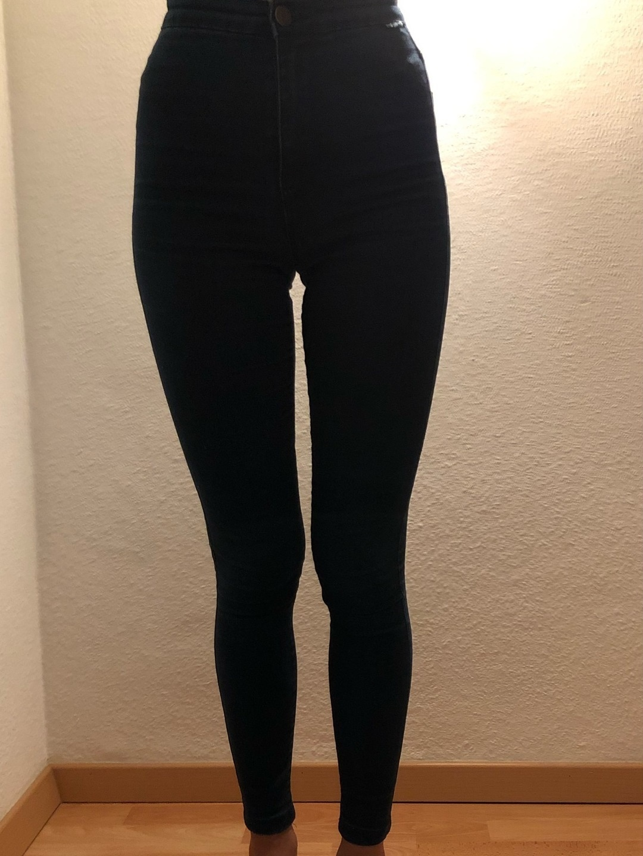 Women's trousers & jeans - PRIMARK photo 3