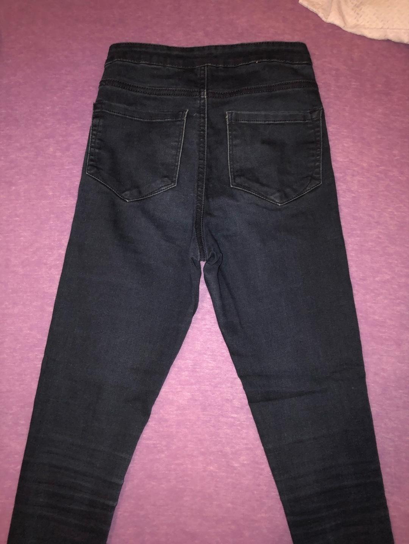 Women's trousers & jeans - PRIMARK photo 4