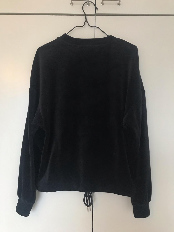 Women's hoodies & sweatshirts - URBAN CLASSICS photo 2
