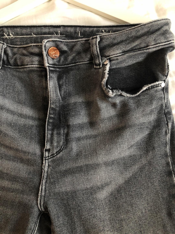 Damers bukser og jeans - BIK BOK photo 3