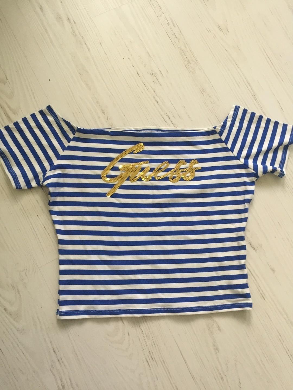 Women's tops & t-shirts - GUESS photo 2