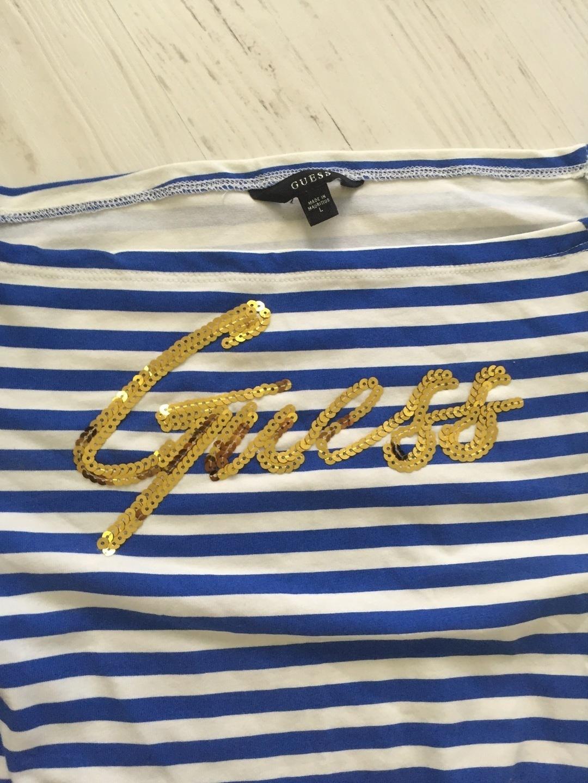 Women's tops & t-shirts - GUESS photo 4