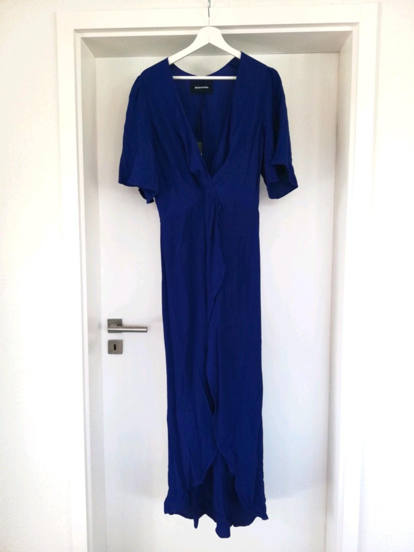 Women's dresses - REFORMATION photo 1