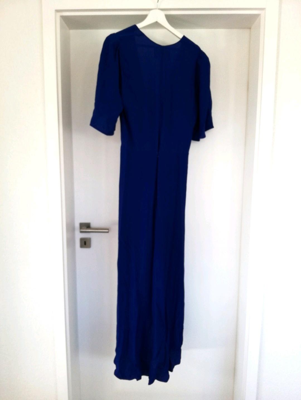 Damers kjoler - REFORMATION photo 2