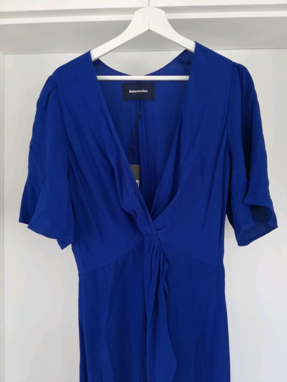 Damers kjoler - REFORMATION photo 3