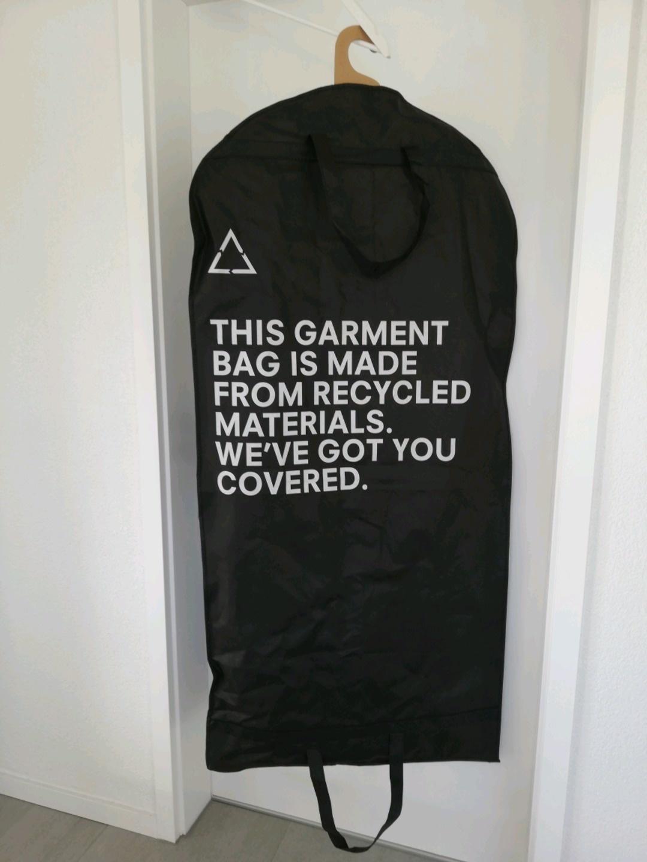 Damers kjoler - REFORMATION photo 4