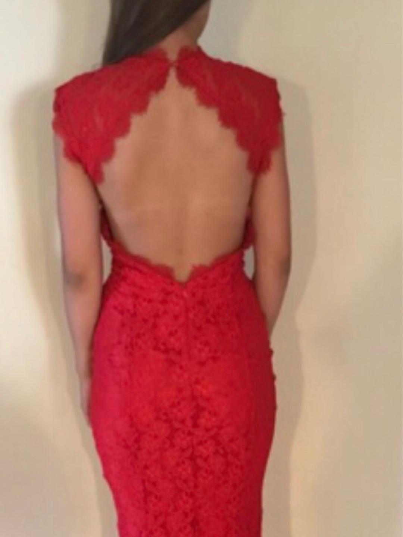Damers kjoler - NLY photo 3