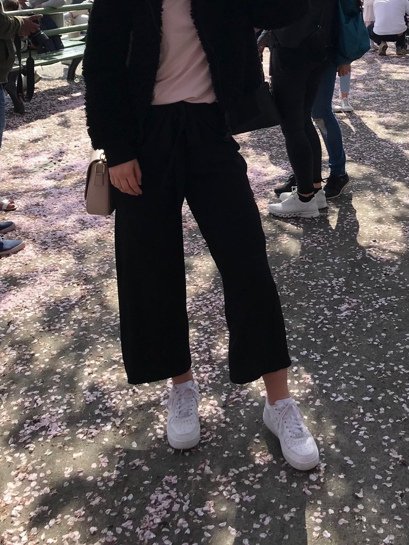 Damen hosen & jeans - - photo 1
