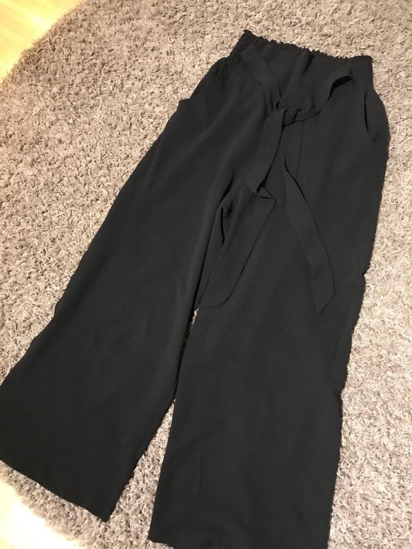 Damers bukser og jeans - - photo 2