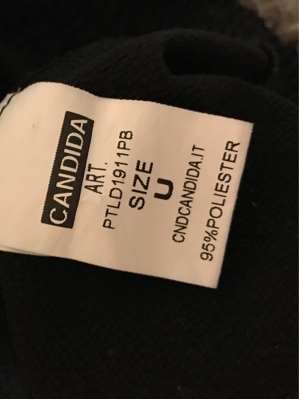 Damers bukser og jeans - - photo 4