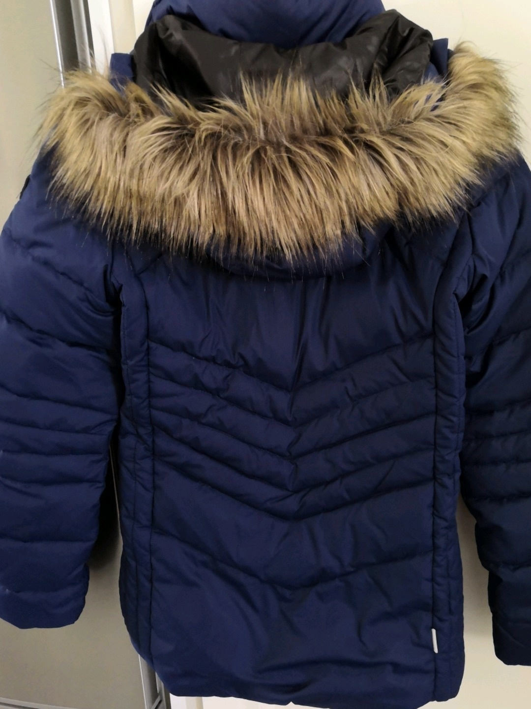 Women's coats & jackets - ICEPEAK photo 2