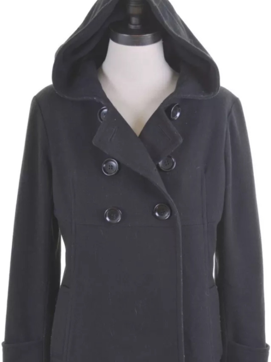 Women's coats & jackets - MICHAEL KORS photo 1