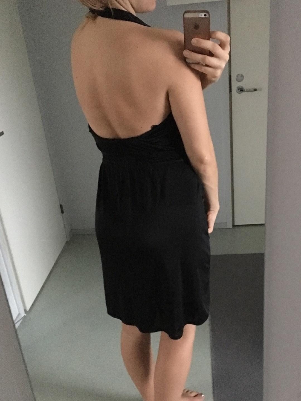 Women's dresses - SOAKED IN LUXURY photo 3