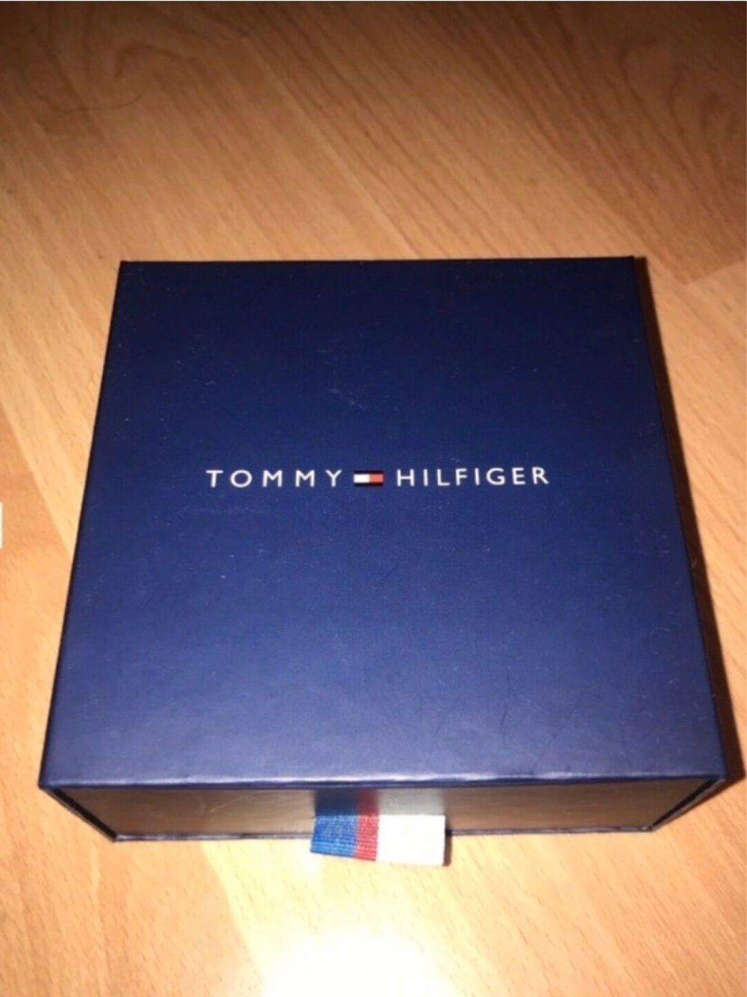 Women's other - TOMMY HILFIGER photo 3