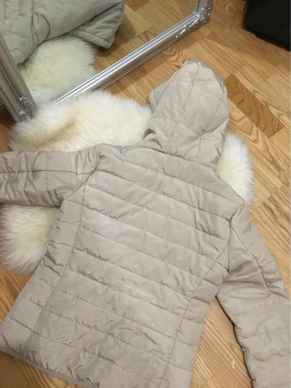 Damers frakker og jakker - JACQUELINE DE YONG photo 2