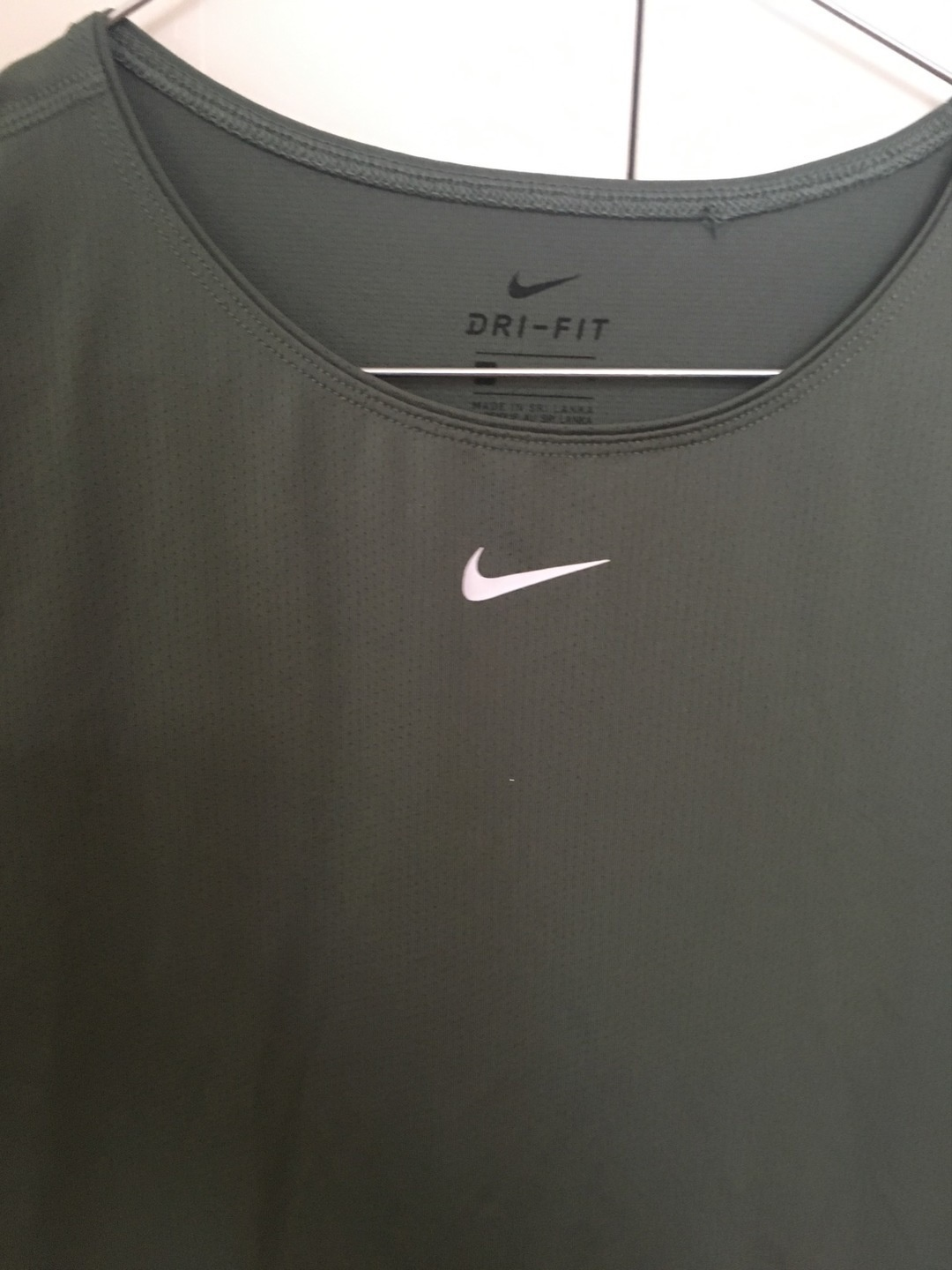 Women's sportswear - NIKE photo 3